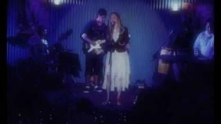 Maisey Rika LIVE - Ave Maria (Beyonce version)