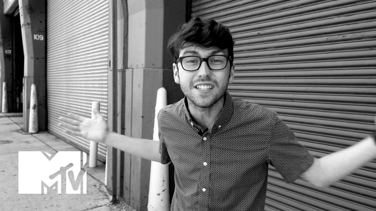 Porno photo Free gay bears japanese porn videos