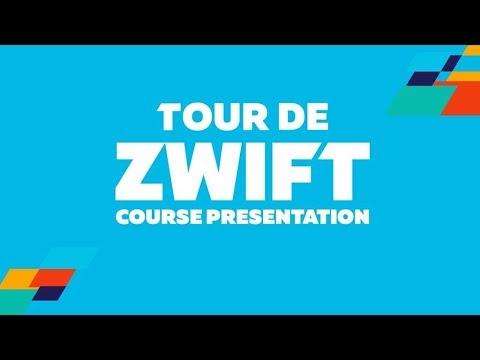 This Week's Top 5 Zwift Videos | Zwift Insider