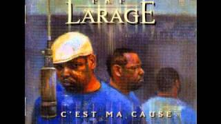 Faf Larage - C