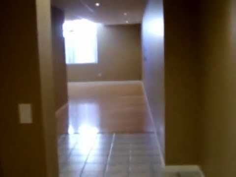 Gallery 400 luxury apartment 611 one bedroom one bath - 1 bedroom apartments st louis mo ...