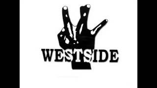 Những Bài Rap Về Miền Tây