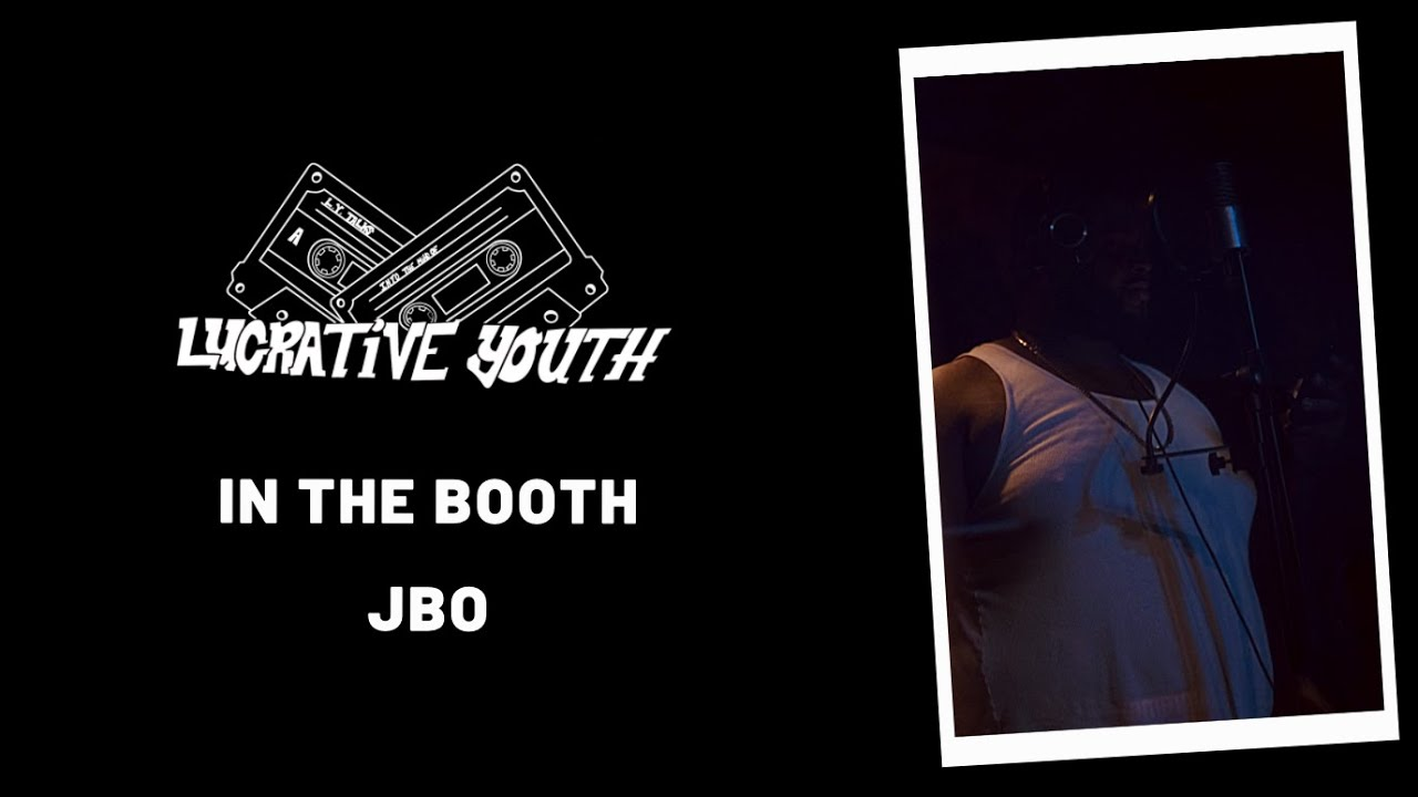 Lucrative Youth Booth