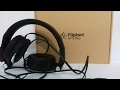 Flipkart smartbuy headphone unboxing and review.