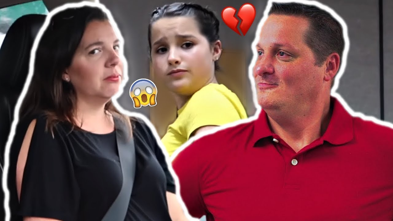 Alyssa Leblanc Nude billy leblanc moves out after divorce with katie (bratayley) *his new place*