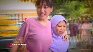 TERNYATA - Lucinta Luna Akan Mencoba Hidup Sebagai Pemilah Cabai (31/7/19) Part 2