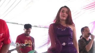 Download lagu Nilah VS MJ Geboy Dikasih SUSU PUTIH