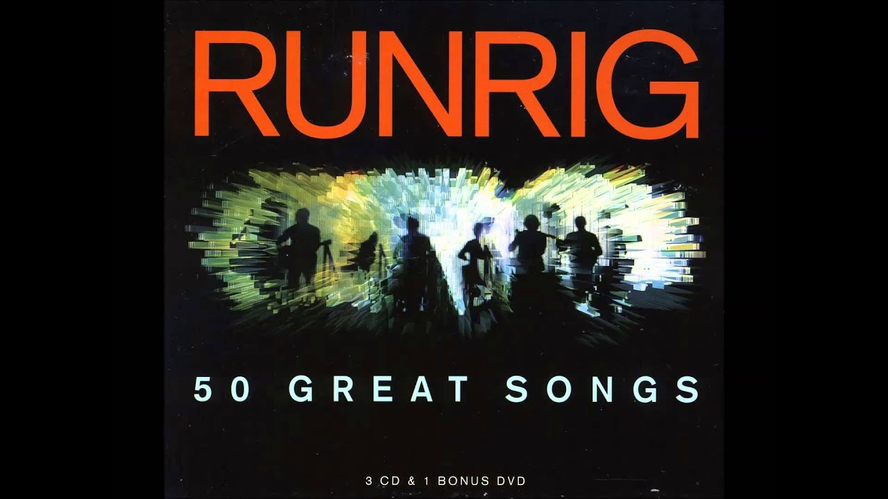 runrig-pride-of-the-summer-the-painting-potato