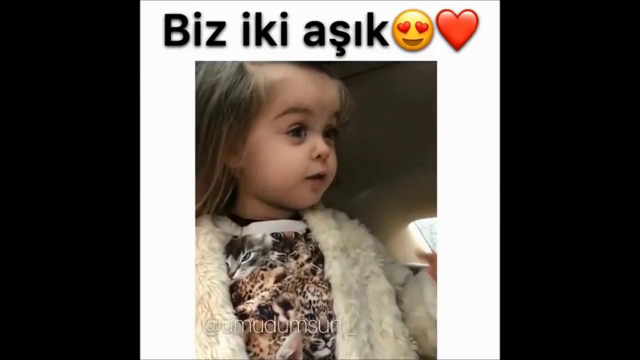 Edis - Arıyorum (Official Video)