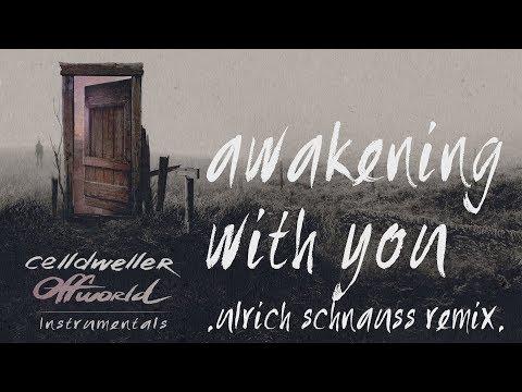 Celldweller - Awakening With You (Ulrich Schnauss Remix) (Instrumental)