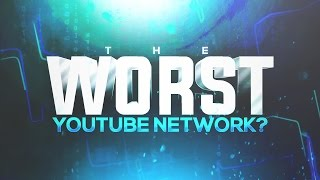 The TRUTH About YouTube Networks! Should You JOIN a Network? (2016/2017)
