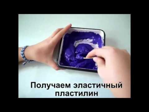 Как сделать прикольные штучки своими руками