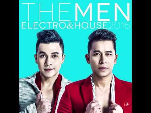 The Men - 999 Đóa Hồng (Remix) (Official Audio)