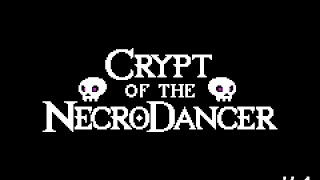 Crypt of the NecroDancer | เดินตามจังหวะ #1
