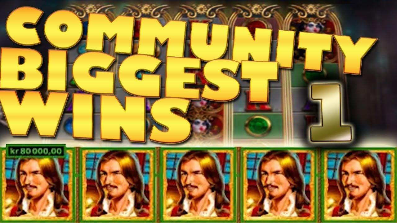 Casinogrounds