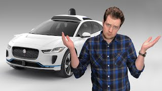 Download The Problem with Self-Driving Cars... Mp3 and Videos