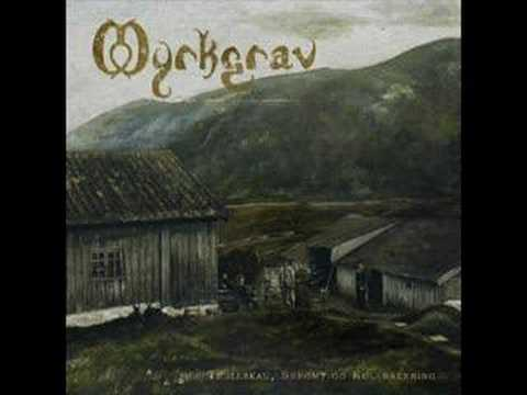 Myrkgrav - De To Spellemenn mp3