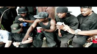 LIL BLACK - ALL YALL (OFFICIAL VERSION) 12.19.mp4