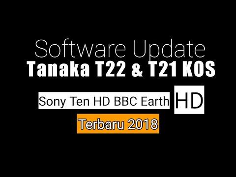 Download Sw Tanaka T22 Hd Jurassic 2018