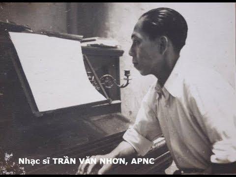 Chiều Đông Phương Bắc (Trần Văn Nhơn, Hòa âm Võ Đức Tuyết)–Ca sĩ Ngọc Bảo