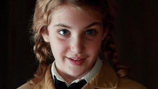 8 лучших фильмов, похожих на Воровка книг (2013)