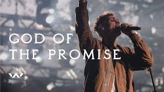 Download God of the Promise   Live   Elevation Worship Mp3 and Videos