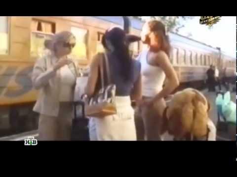 Тайный шоу-бизнес: Секс, ложь и ВИА Гра (22.04.2012) - Видео онлайн