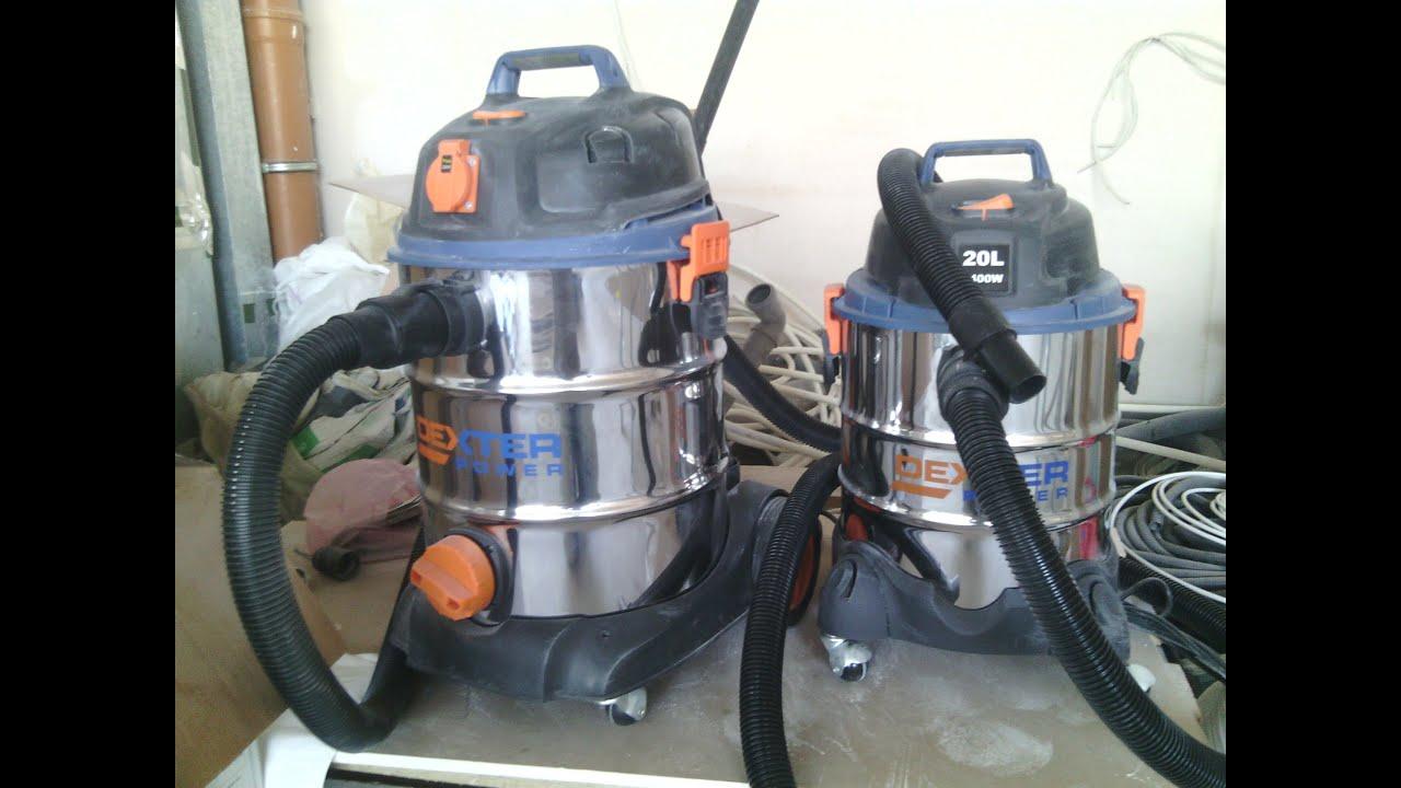 Технический пылесос BORT BSS 1335-Pro для сухой уборки, сбора .