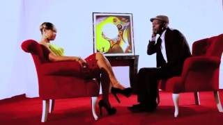 Seneweb Videos - Pape Et Cheikh  Lonkotina.flv