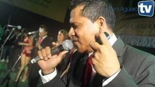 Orquesta Papillón 2014 - Completo Full HD - Riva Agüero TV - Radio La Karibeña 94.9fm