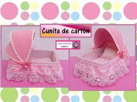 ♥♥Detalles Para Baby Shower O Bautizo-Creaciones Mágicas♥♥