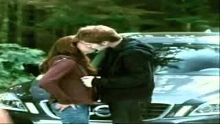 Rio roma por eso te amo- Edward & Bella
