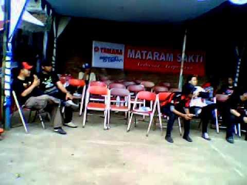 Goyang Bersama Purnama.3gp