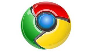 Google Chrome: Search from the Omnibox thumbnail