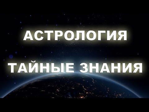. Глоба Космический паспорт гороскопа. Планеты на
