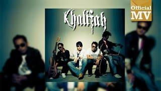 Khalifah - Cek Mek Molek (Official Music Video)