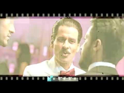 new hindi movie songs Khatarnak Khiladi 2...