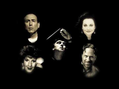 Verdi MESSA DA REQUIEM | Cheryl Studer, Neil Shicoff, Marjana Lipovšek, Roberto Scandiuzzi | Abbado
