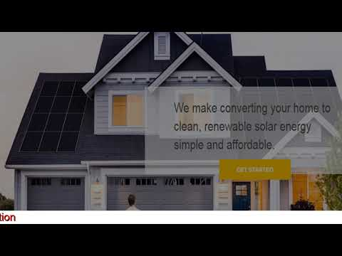 should-i-get-solar-panels-in-california,-we-get-solar-energy-from,-how-to-get-a-solar-farm-started