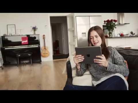 EarMaster for iPad - Music theory app for ear training, sight-singing & rhythm training