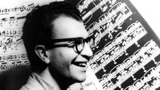 Dave Brubeck  Take Five Live (long version)