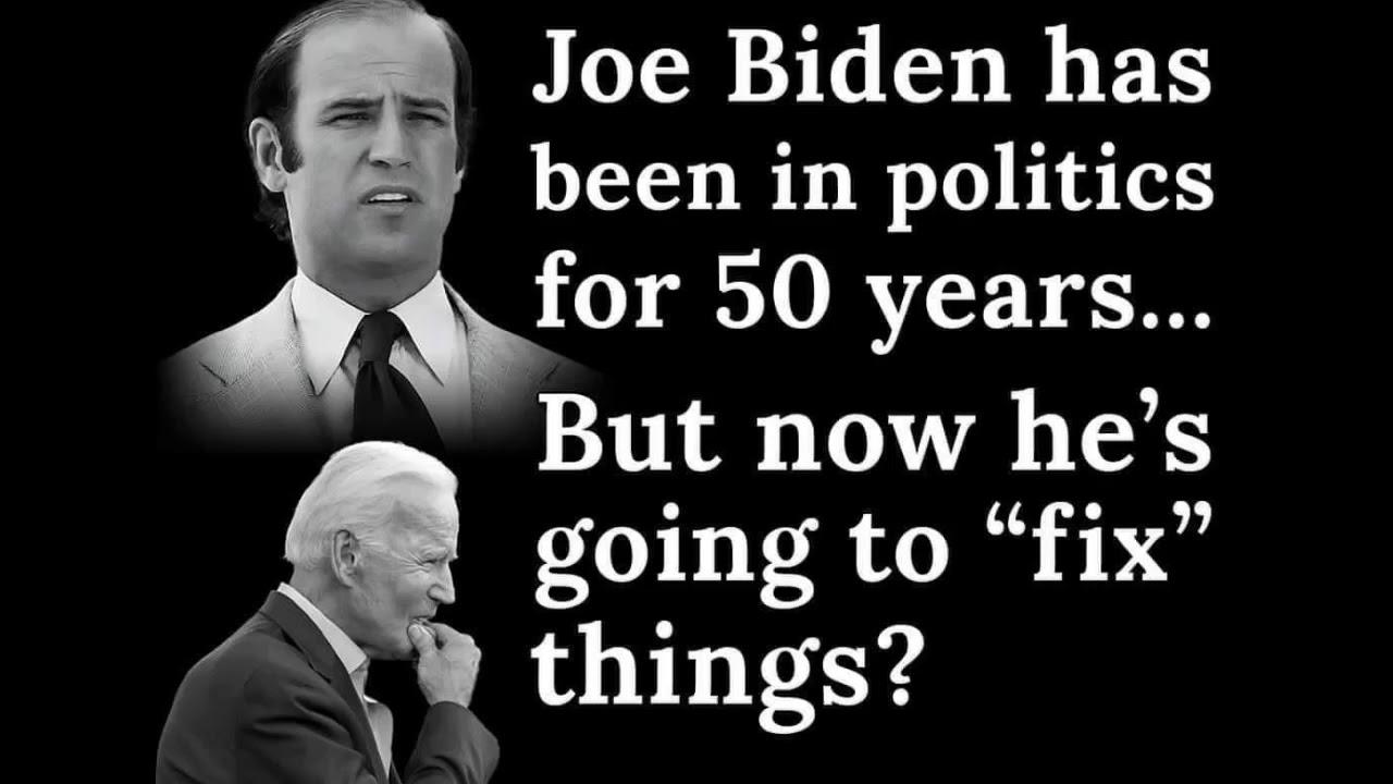 Joe Biden's 2009, $787 Billion stimulas BLUNDER - #TFNOriginal