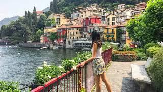 Gianni Morandi - Il Mondo Cambiera with lyrics - con testo YouTube Videos