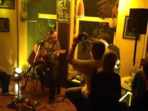 Exile - Mick Szutor & Tobias Hillig
