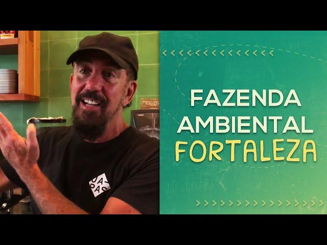 SUSTENTABILIDADE NA PRODUÇÃO DE CAFÉS ESPECIAIS // Marcos Croce // PorQueNão?