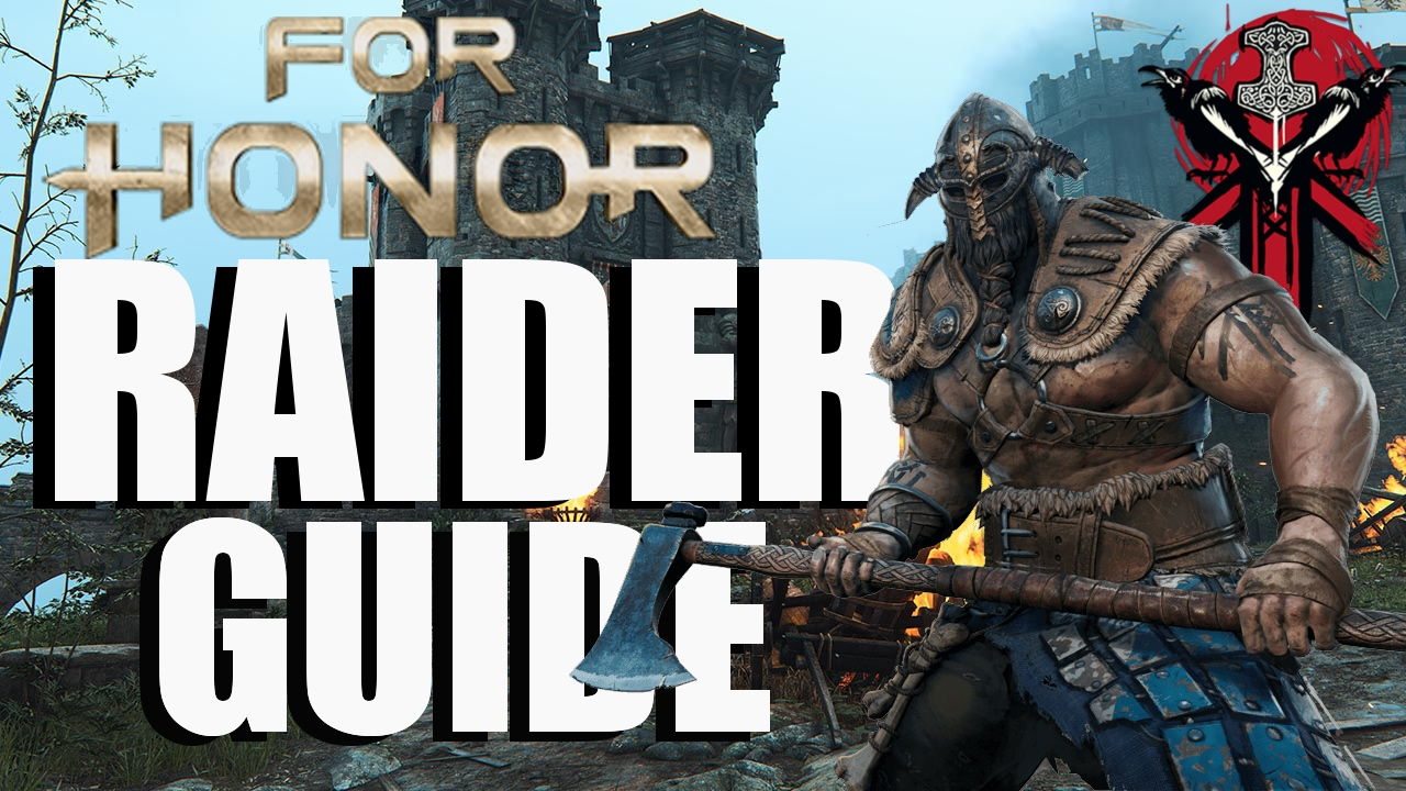 for honor matchmaking tips simple hookup site