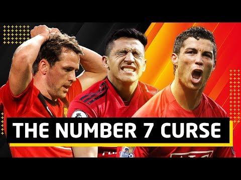 Chelsea Vs West Ham Live Stream Ronaldo 7