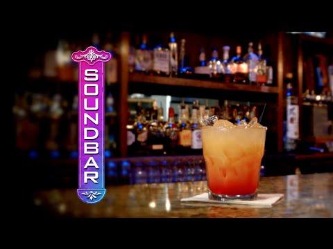 Soundbar Lexington - #1 Dance Club