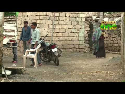 Even dalit government official faces caste discrimination in Gujarat | Gujarat Investigation - 3