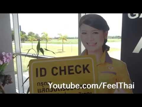 รีวิวไฟลท์น่าน-ดอนเมือง ใบพัด Q400 นกแอร์ Nan to Bangkok Nok Air flight review